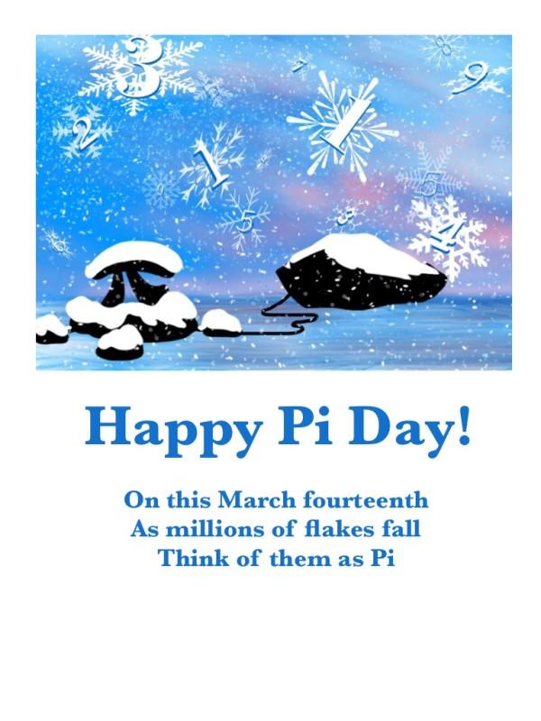 Pi Day 3.14 (17)